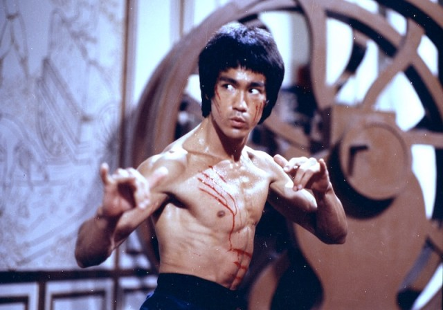 Bruce Lee Conquered Hollywood; You Can Too If You Follow His Timeless Wisdom