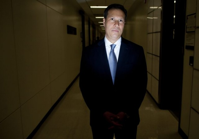 Sneak Peek: Inside the FBI's Playbook for Organizational Excellence