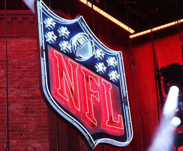 How to Hire an NFL Agent